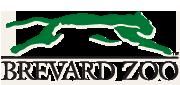 Brevard Zoo logo