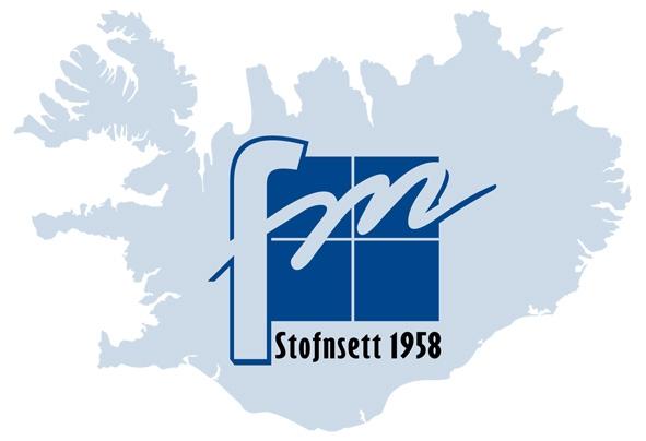 Tengill við Fasteignamiðstöðina